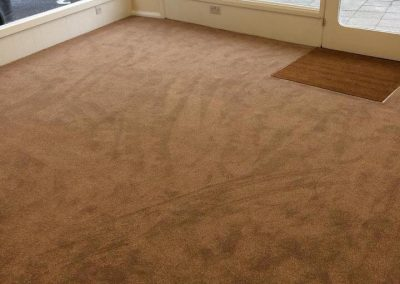carpets-portslade-brighton-east-sussex1