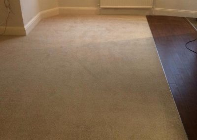 carpets-portslade-brighton-east-sussex2