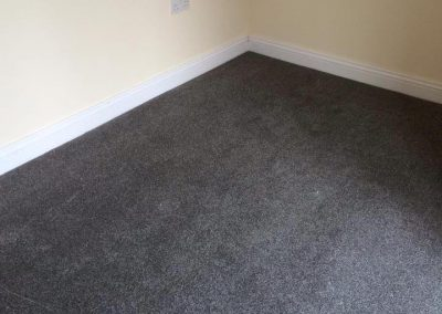 carpets-portslade-brighton-east-sussex6