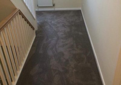 carpets-portslade-brighton-east-sussex7
