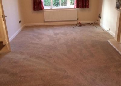carpets-portslade-brighton-east-sussex8
