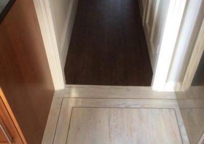 luxury-vinyl-tiles-portslade-brighton-east-sussex12