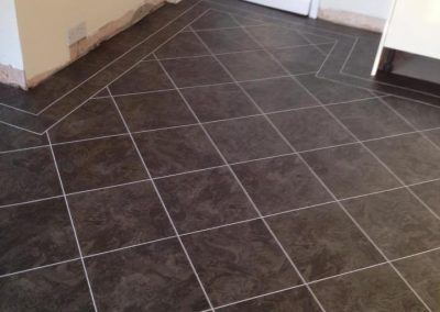 luxury-vinyl-tiles-portslade-brighton-east-sussex6