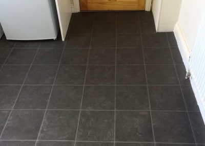 vinyl-flooring-portslade-brighton-east-sussex10