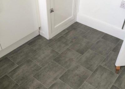 vinyl-flooring-portslade-brighton-east-sussex12