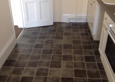 vinyl-flooring-portslade-brighton-east-sussex2
