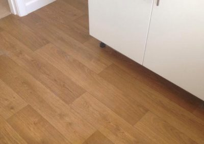 vinyl-flooring-portslade-brighton-east-sussex4