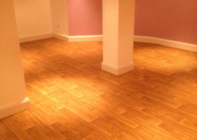 vinyl-flooring-portslade-brighton-east-sussex8