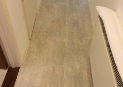 vinyl-flooring-portslade-brighton-east-sussex9
