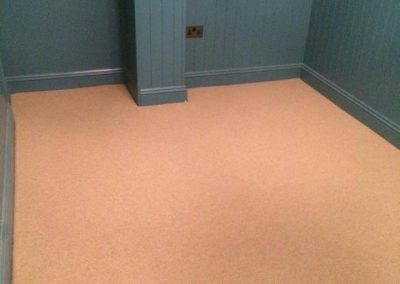 carpets-portslade-brighton-east-sussex10