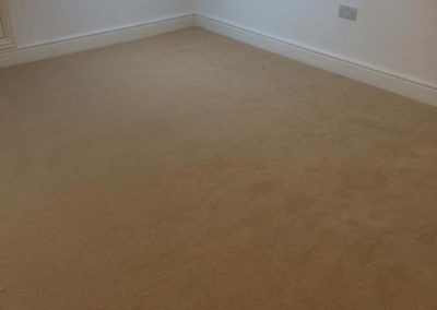 carpets-portslade-brighton-east-sussex9