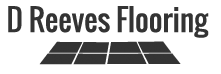 Affordable quality floorings by D Reeves Flooring in and around Brighton