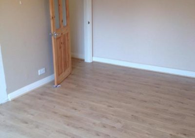 laminate-flooring-portslade-brighton-east-sussex10