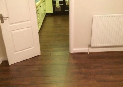 laminate-flooring-portslade-brighton-east-sussex15