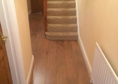 laminate-flooring-portslade-brighton-east-sussex16