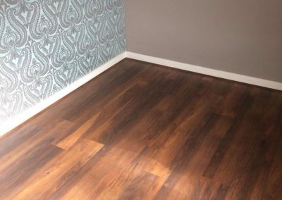 laminate-flooring-portslade-brighton-east-sussex2