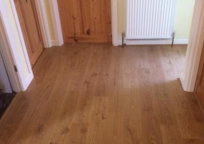 laminate-flooring-portslade-brighton-east-sussex3