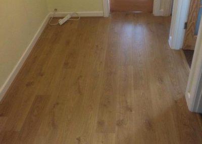 laminate-flooring-portslade-brighton-east-sussex4