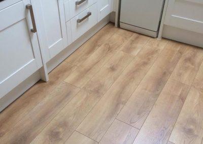 laminate-flooring-portslade-brighton-east-sussex5