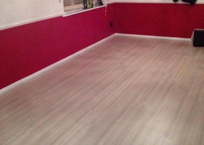 laminate-flooring-portslade-brighton-east-sussex7