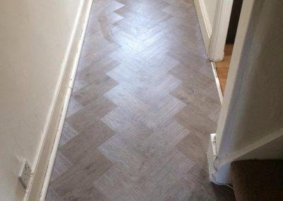 luxury-vinyl-tiles-portslade-brighton-east-sussex1