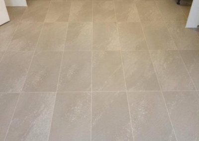 luxury-vinyl-tiles-portslade-brighton-east-sussex11