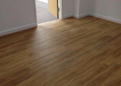 luxury-vinyl-tiles-portslade-brighton-east-sussex5