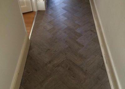 luxury-vinyl-tiles-portslade-brighton-east-sussex9