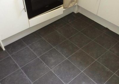 vinyl-flooring-portslade-brighton-east-sussex11