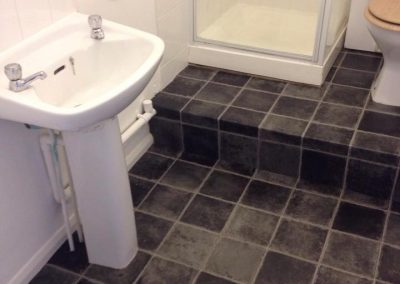 vinyl-flooring-portslade-brighton-east-sussex14