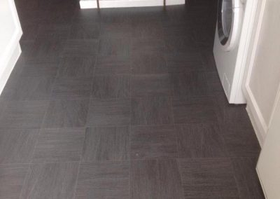 vinyl-flooring-portslade-brighton-east-sussex3
