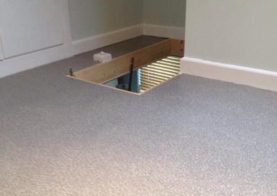 vinyl-flooring-portslade-brighton-east-sussex5