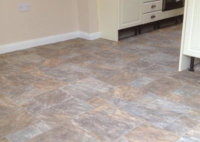 vinyl-flooring-portslade-brighton-east-sussex6