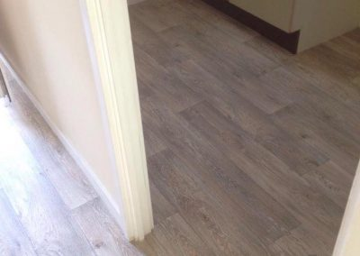 vinyl-flooring-portslade-brighton-east-sussex7